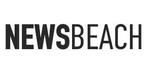 newsbeach